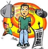 http://bichotoblog.com/wp-content/uploads/2010/09/mass_media.jpg