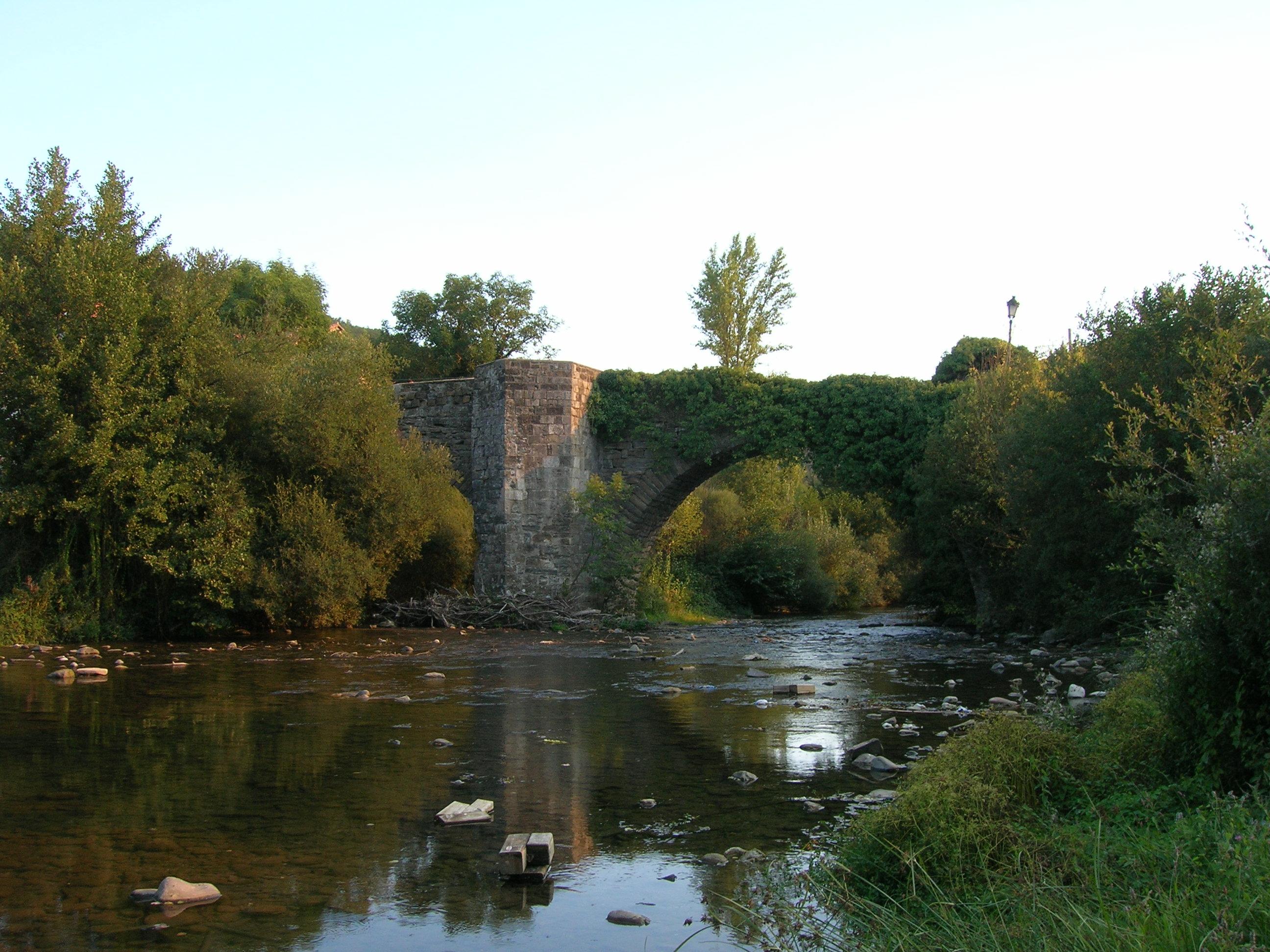 Puente_de_la_Rabia