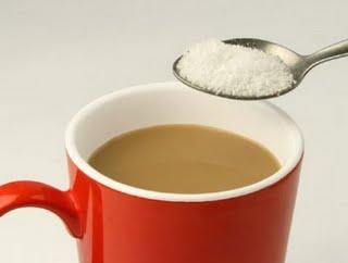 cafe-y-azucar
