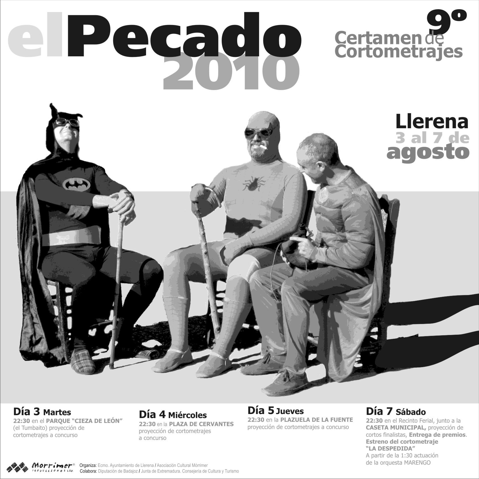 cartel_ep_2010