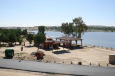 chiringuitos-proserpina-4-junio-2010-014