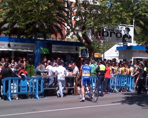 ciclismo-san-jorge
