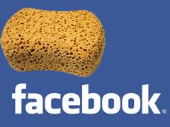facebook-cleaner-web