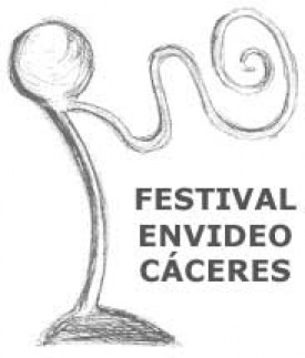 festival-envideo-caceres