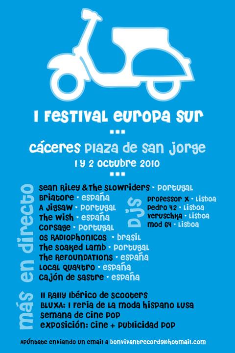 festivaleuropasur