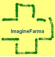 imaginefarma1