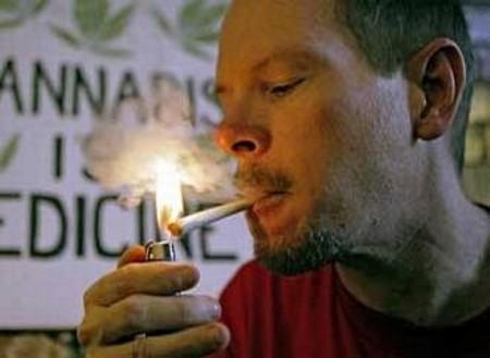 marihuana-fumador_01