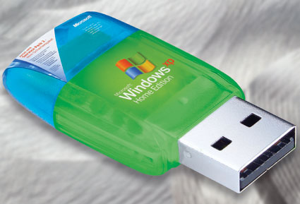 windows-xp-from-usb