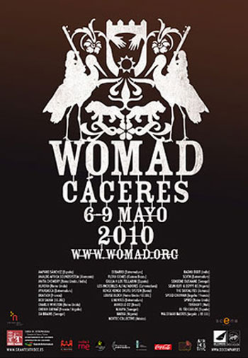 womad-20101