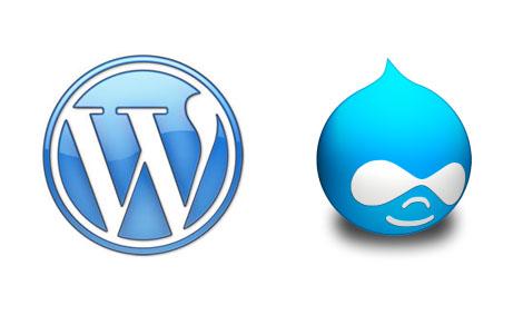 wordpress_drupal