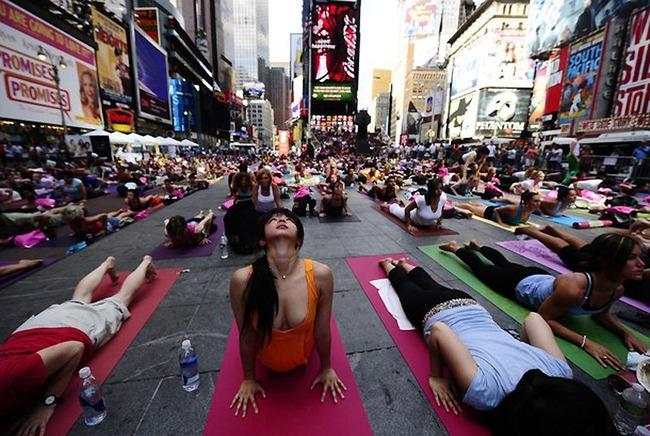 yoga-nueva-york-1