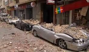 terremotolorca