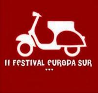 Europa Sur 2011