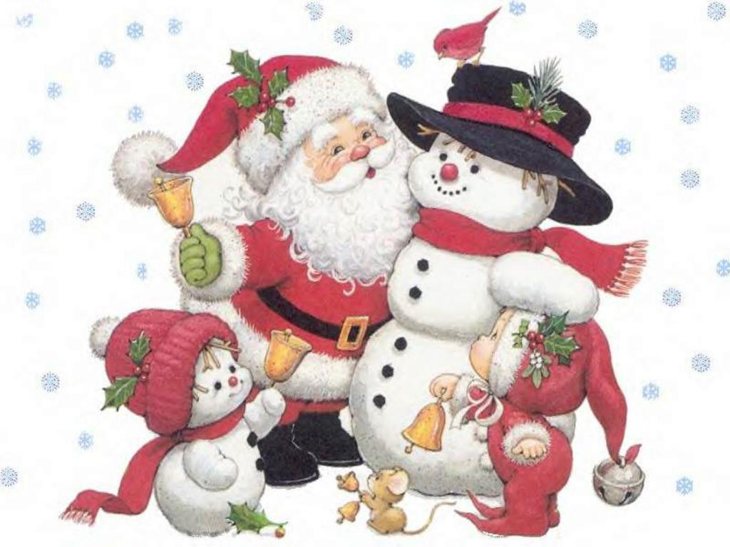 comprar-navidades