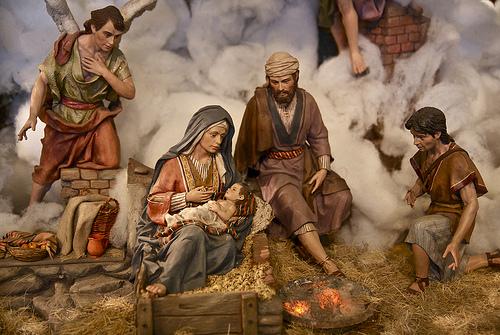 navidad-caceres