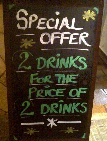 publicidad engañosa en navidades