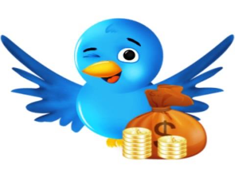 ganar-dinero-con-twitter