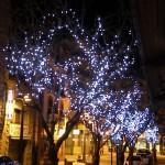 decoración-navideña-con-guirnalda-150x150