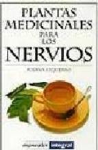 plantas-medicinales-para-los-nervios-9788479012953