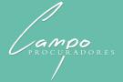 procuradores_campo